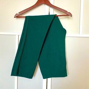 H&M leggings pants tights